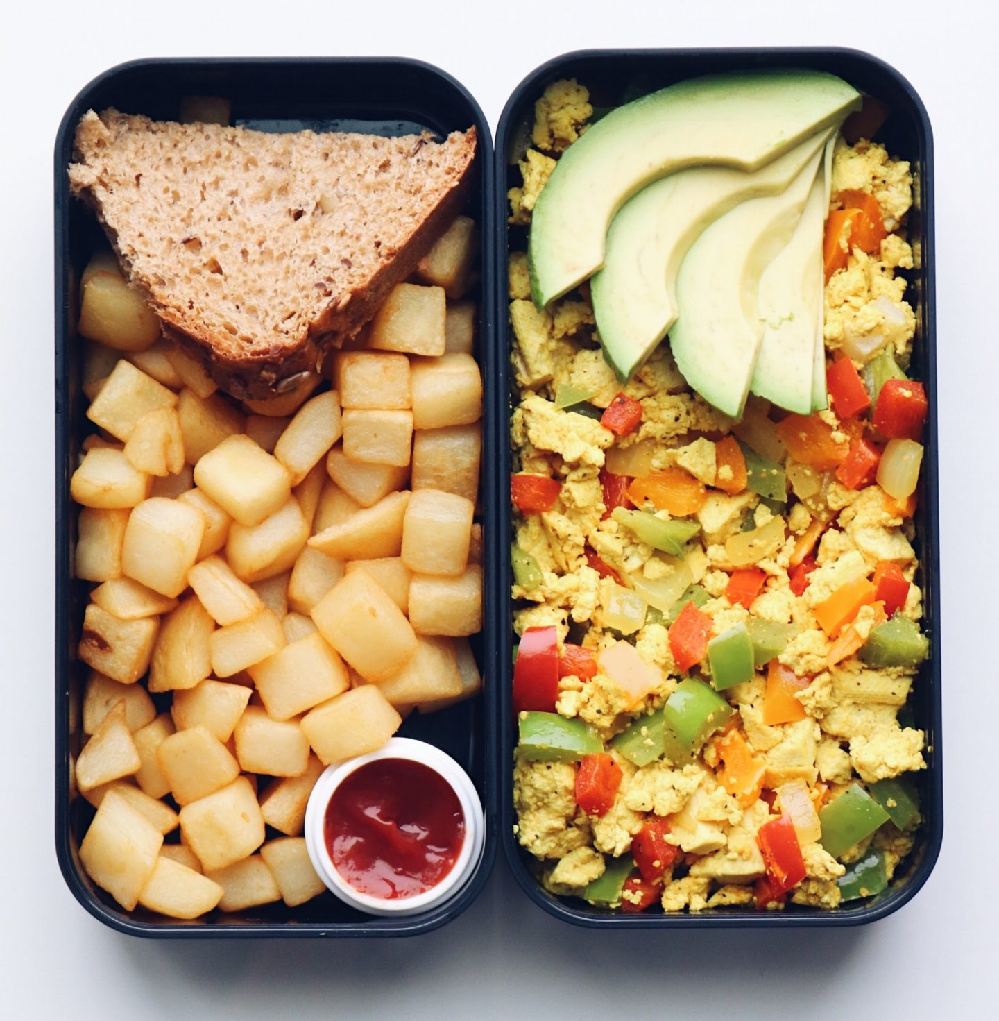 Jun 30, · Woody's Lunch Box has more up for grabs in the morning, including a Smoked Turkey Breakfast Sandwich ($) which also features melted Swiss cheese, sautéed green pepper, onions, and scrambled eggs on grilled sourdough bread.